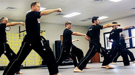 along the way a different martial arts journey experience books martial arts programs rise martial arts