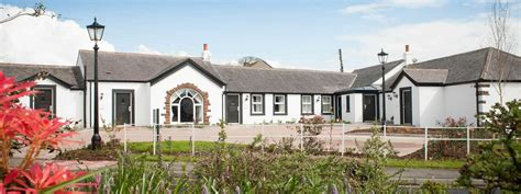 Blacksmiths Cottage Gretna Green by Self Catering Cottage Cottages Gretna Green