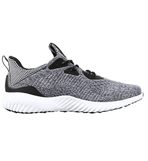 top 5 best adidas shoes alphabounce mens for sale 2017 best deal expert