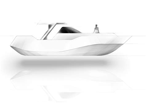 small yacht layout small yacht design projects kreatif design