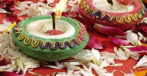 diwali   year  hindu blog