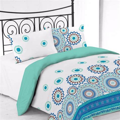 european comforter european style duvet cover sets bedding set buy duvet