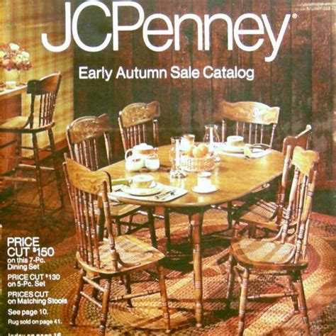 fall home decor catalogs 1000 images about catalogs jc penney on pinterest toys
