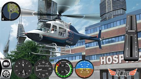 best helicopter flight simulator helicopter simulator 2016 free android apps on play