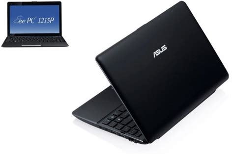 Laptop Asus Eee Pc 1215p asus eee pc 1215p 12 1 quot professional notebook price bangladesh bdstall