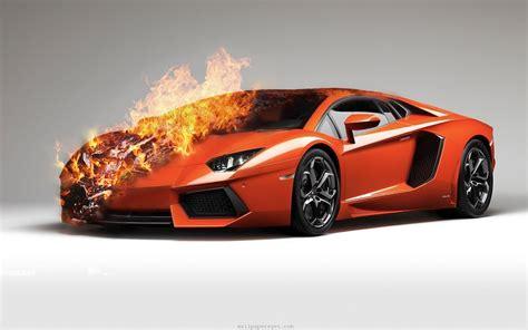 Who Makes Lamborghini Cars Lamborghini Aventador Lp700 Wallpaper 829682