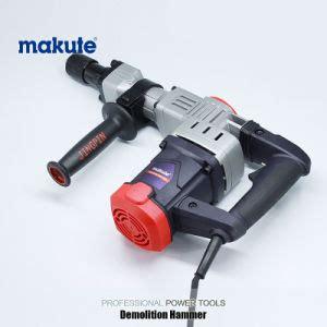 Mesin Demolition Hammer Makute Dh35 makute pr35me demoli 231 227 o rotativa el 233 ctrica furadeira de