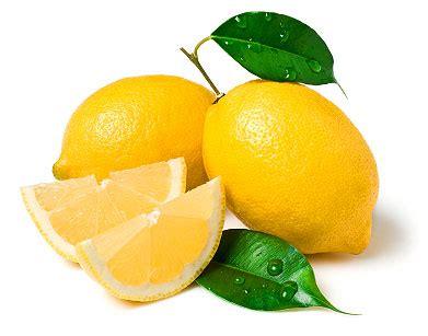 Yellow Skin Liver Detox by Lemon Citrus Limon Remedy Colds Flu Acidity Health