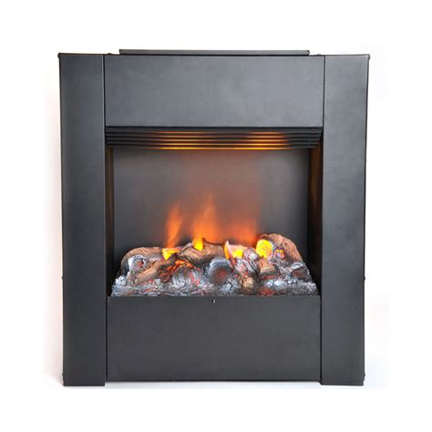 decorative wall mounted electric fireplace engine cardiff
