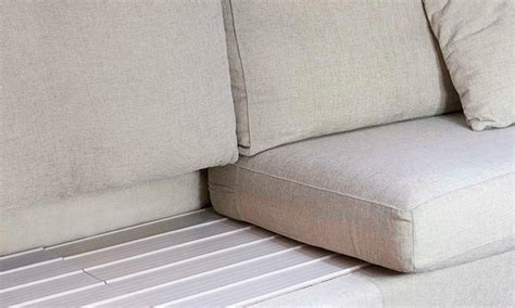 sofa supports uk sofa and chair cushion supports groupon goods