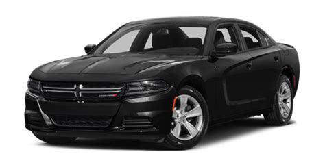 chevy charger the 2017 dodge charger takes on the 2017 chevy camaro