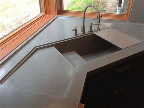 corner sinks for kitchen is a corner kitchen sink right for you solving the dilemma