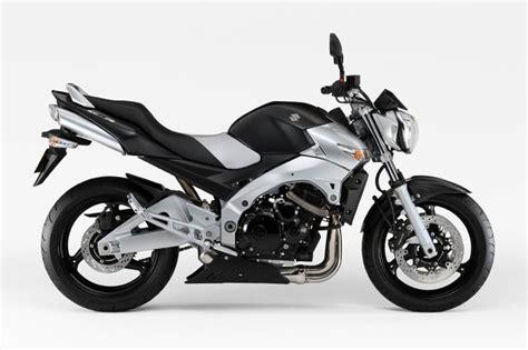 Motos Suzuki Suzuki Moto Zombdrive