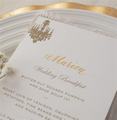 Wedding Invitation Accessories by Unique Wedding Invitation Accessories Uk Wedding