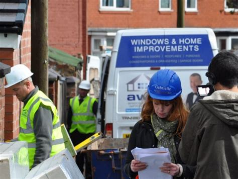 awc home improvements glazing news in oldham