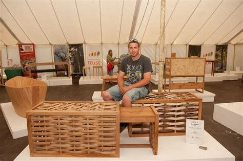 woodworking exhibitions uk woodworking shows 2013 uk