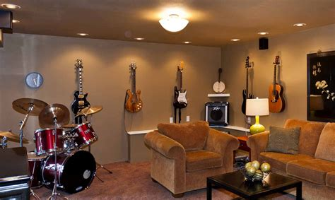 music room design music room pamela sandall design