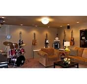Music Room  Pinterest Studios