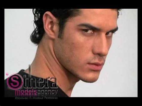 chicos y hombres guapos chicos guapos de guadalajara agencia de modelos en guadalajara sthera felipe solare