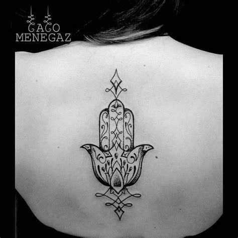 tattoo mandala que significa fant 225 sticas mandalas e desenhos sagrados em pontilhismo