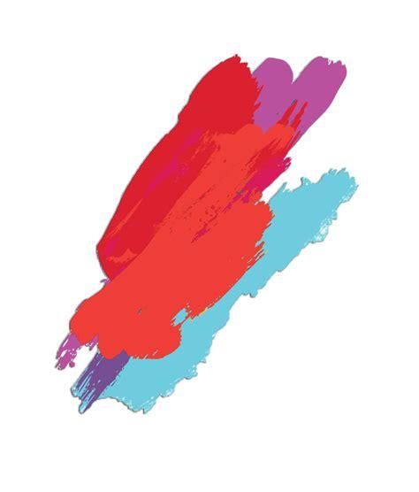 paint splatter png by vaanillakitty on deviantart