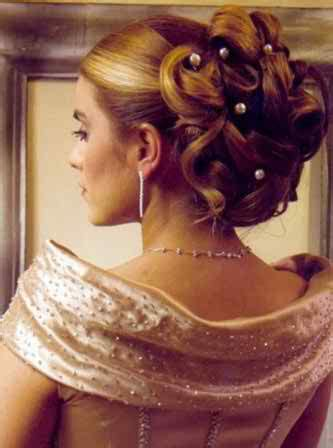 Wedding Hair Accessories With Pearls by Wedding Hair Accessories With Pearls Topweddingsites
