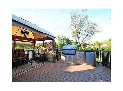 trek patio 25 best ideas about trek deck on deck paint