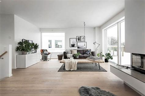 about interior design there to know about scandinavian interior design