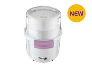 Mixer Tecstar tecstar electronics home appliances product