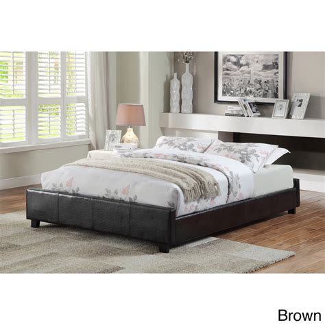 bedding furniture bedroom with stylish bed pre tend be curious