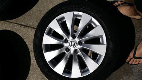 2013 honda accord wheels for sale 2013 honda accord ex tires and rims for sale 1000 honda accord forum honda accord