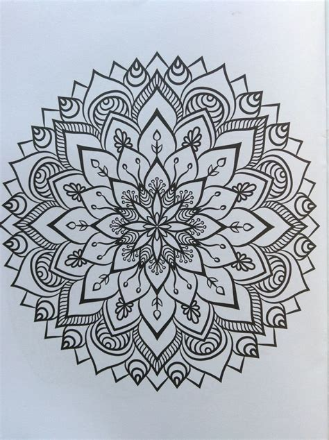 tattoo mandala book 10 best images about mandala on pinterest coloring