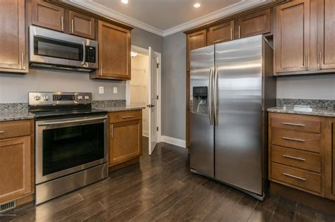 kitchen kompact cabinets kitchen kompact s glenwood beech cabinetry glenwood