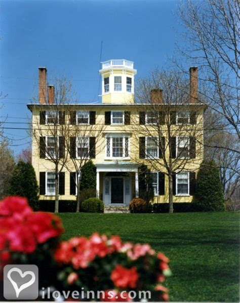 kennebunkport bed and breakfast captain lord mansion in kennebunkport maine iloveinns com
