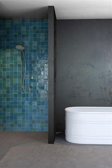 zellige   glazed terracotta tiles  hot