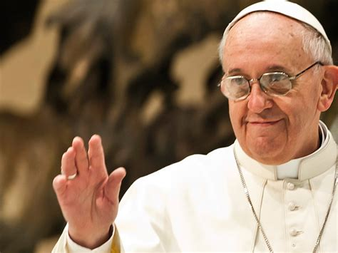 biography of pope francis pope s biography papal transition special events