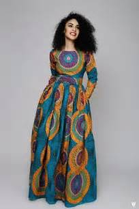 1000 ideas about african dress on pinterest ankara african