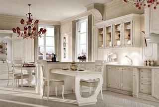 mobili da cucina italiana arcari arredamenti mobili cucina