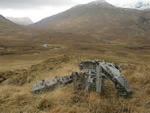 Laird Of Glen Affric Glen Affric Scotland History Related Keywords