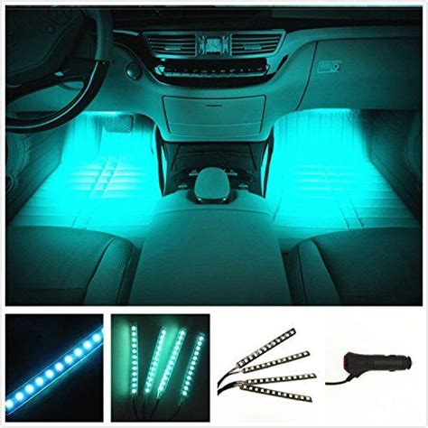 led light strips for car interior 25 best ideas about car interior decor on diy