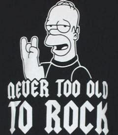 imagenes motivadoras de rock el simbolo mas famoso del rock taringa