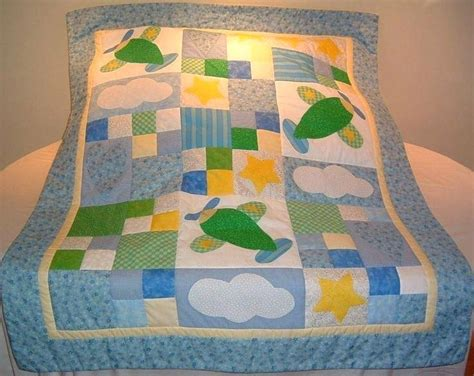 quilt pattern for baby boy little boy quilts co nnect me