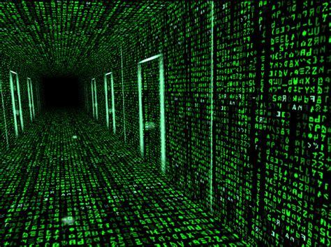 desktop themes matrix free matrix reality screensaver download