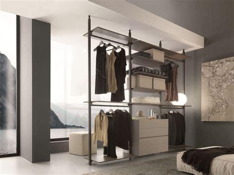 camere da letto senza armadio armadio senza ante per da letto montaggio a parete