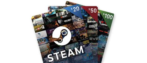 Sell Digital Gift Cards - valve begins to sell digital gift cards industry news hexus net