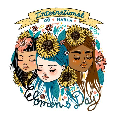 international s day iwd happy international s day 8 march about