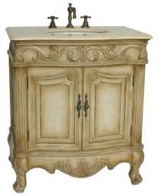 Mia vanity country french style vanity french style bathroom