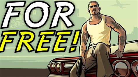 gta san andreas download full version for computer how to download gta san andreas for free on pc full version