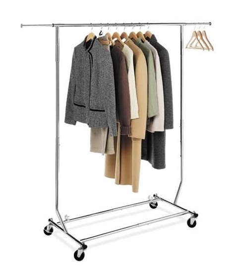 Foldable Garment Rack by China Commercial Folding Garment Rack China Garment Rack