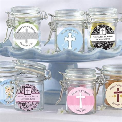 Diy Christening Giveaways Ideas - 1000 ideas about christening giveaways on pinterest christening favors polymers